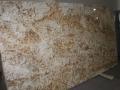 Granite slab Antique Gold