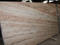 Granite slab Astoria Granite