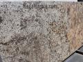 Granite slab  Bellini Polished