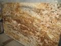Granite slab  Betulare