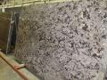Granite slab  Bianco Antico (3)