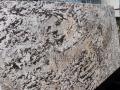 Granite slab  Bianco Antico