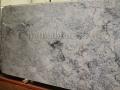 Granite slab  Bianco Romano