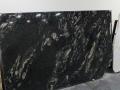 Granite slab  Black Cosmic