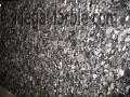 Granite slab Black maroonzi