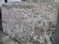 Granite slab Brazilian Diamond
