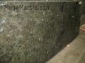 Granite slab Labradorite Blue River