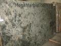Granite slab Labradorite Multicolor