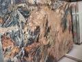 Granite slab Magma Granite