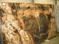 Granite slab Magma