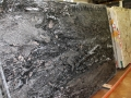 Granite slab Mari Blue