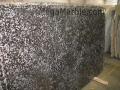 Granite slab Meteorus Slab