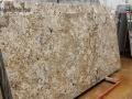Granite slab Namibian Cream
