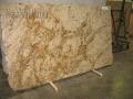 Granite slab Siena Beige