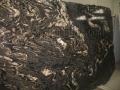 Granite slab Titanium