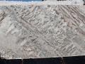 Granite slab netuno bordeaux