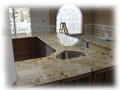 Granite Kitchens ny