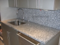 granite kitchens pictures