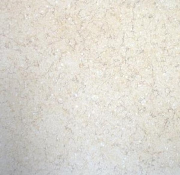 Color Of Marble Countertops Marble Colors Countertops