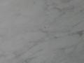 albatros calacatta marble