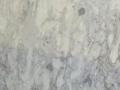 Arabescato Brasile marble