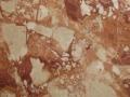 Breccia Rose marble