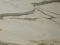 Calacatta Gold Borghini Marble