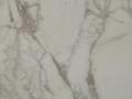Calacatta Gold Vagli marble