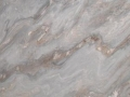 Palisandro gray