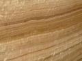 Wood Vein Honey