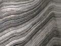 kenia black Marble