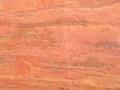 travertine rosso