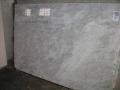 Marble Slab Antartide