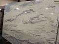 Marble Slab Lumen Marble