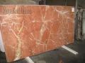 Marble Slab ROJO ALICANTE