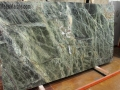 Marble Slab Rainforest Green
