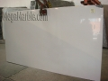 Marble Slab White Thassos Regular