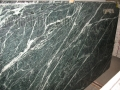 Marble Slab guatmala green