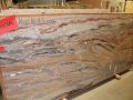 Marble Slabs Arabescato Orobico