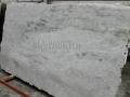 Quartzite Slab Antartide
