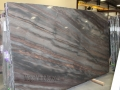 Quartzite Slab Elegant Brown
