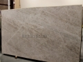 Quartzite Slab Ghiaccio Leathered