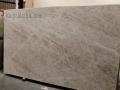 Quartzite Slab Ghiaccio quartzite slabs