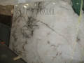 Quartzite Slab Iceberg