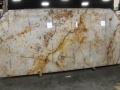Quartzite Slab Lumix