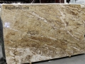 Quartzite Slab Saint Laurent