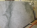 Quartzite Slab Sea Pearl
