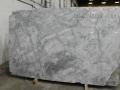Quartzite Slab Super White